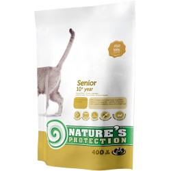 Nature's Protection Senior
