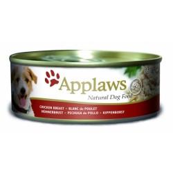 Applaws Dog Chicken Breast