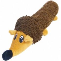 Rosewood Spike The Hedgehog