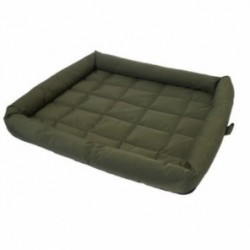 Rosewood pet Waterproof gultas šunims