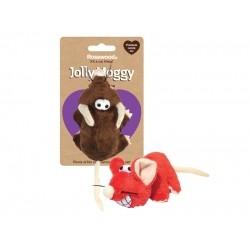 Rosewood pet Žaislas katėms Pelė