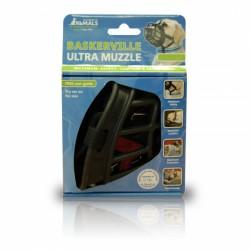 Baskerville Ultra Muzzle antsnukis šuniui