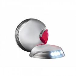 Flexi VARIO LED Lighting System