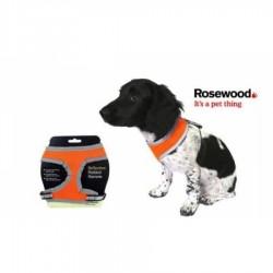 Rosewood pet petnešos šunims
