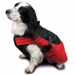 Rosewood pet Pašiltinta liemenė šuniui