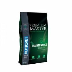 Nutrivet P Master Maintenance