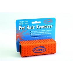 CarPET plaukų valymo priemonė