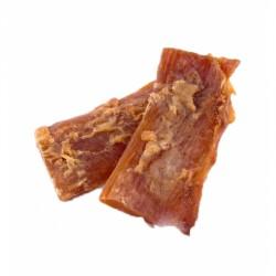 Vector-food jaučio mėsa