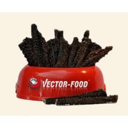 Vector-food jaučio priešskrandžiai