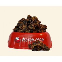 Vector-food vištų skrandukai