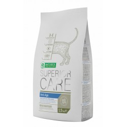 Nature's Protection Superior Care Anti Age