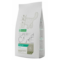 Nature's Protection Superior Care Large Cat