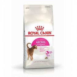 Royal Canin aroma