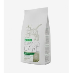 Nature's Protection Superior Care Grain Free Lamb