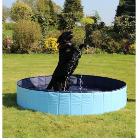 Rosewood pet baseinas šunims Įvairių Dydžių