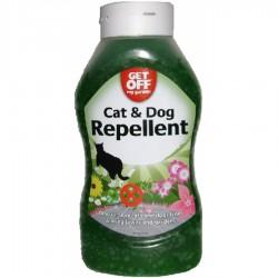 GET OFF my garden 460 g