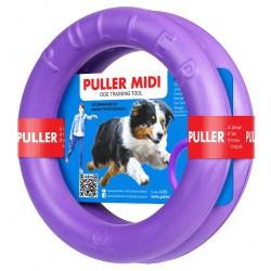 Collar Puller Midi žaislas-treniruoklis šunims
