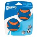 Chuckit! Ultra Squeaker Ball kamuoliukai šunims