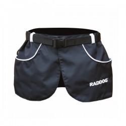 RADDOG Dresūros sijonas (įvairių dydžių)