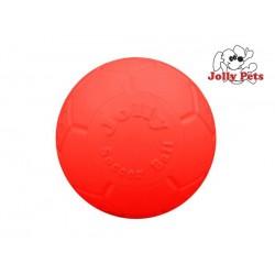 Jolly Pets® Soccer Ball kamuolys įv. dydžių