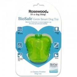 Rosewood Pet Apple Biosafe Toy