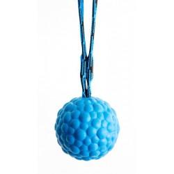 RADDOG guminis kamuolys su magnetu