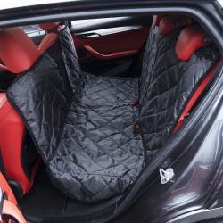 Rosewood Pet Automobilio Sėdynių Užtiesalas