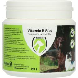 Papildas gyvūnams Vitamin E Plus