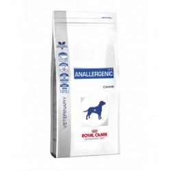 Royal Canin VD Dog Anallergenic sausas maistas šunims
