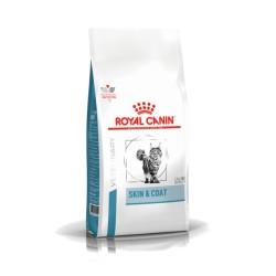 Royal Canin Feline Skin&Coat sausas maistas katėms