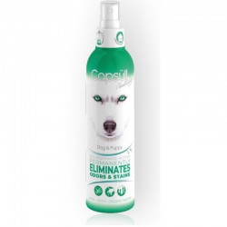Capsull Neutralizor® Dog&Puppy