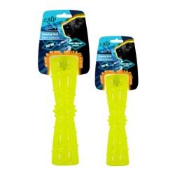 AFP K-Night Flashing Stick LED šviečiantis žaislas šunims