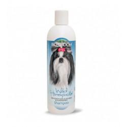 BIO-GROOM Wild Honeysuckle šampūnas šunims
