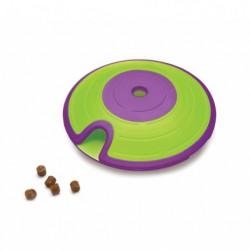 Interaktyvus žaislas šunims Nina Ottosson Dog Treat Maze