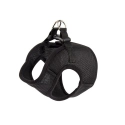 Petnešos Gyvūnui Polyester Soft Harness Įv. Dydžių