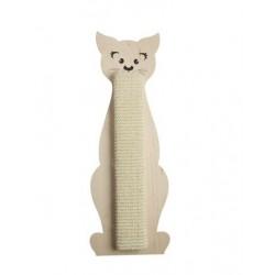 """Draskyklė Katėms Scratchingboard """"Cat"""""""