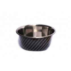 Anti Skid Bowl with Print
