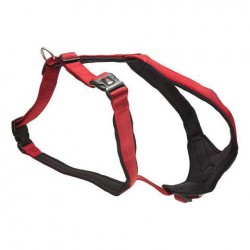 Wolters Petnešos Šunims Padded Comfort Harness