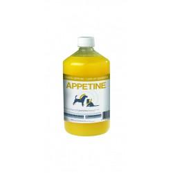 Nutrivet Appetine maisto papildas skatinantis apetitą gyvūnams