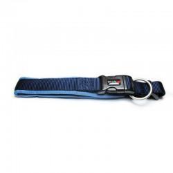 Wolters antkaklis šuniui (Mėlynos spalvos) Įv. Dydžių