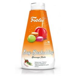 FoOlee šampūnas katėms nuo šėrimosi Easy Deshedding