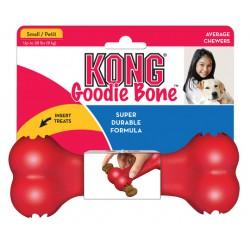 KONG Goodie Bone interaktyvus žaislas šunims