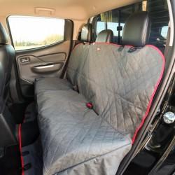 Kong automobilio sėdynių užtiesalas