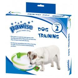 Pawise Interaktyvus žaislas šunims Dog Training Toy