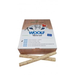 WOOLF Natural Tripe Stick skanėstai šunims