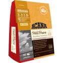 Acana Wild Prairie Cat sausas maistas katėms