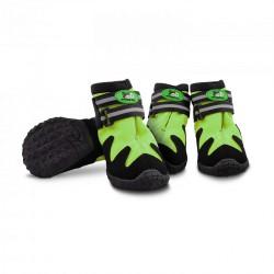 AFP All Road Boots batai šunims, įvairių dydžių