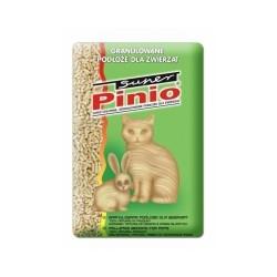 Super Pinio